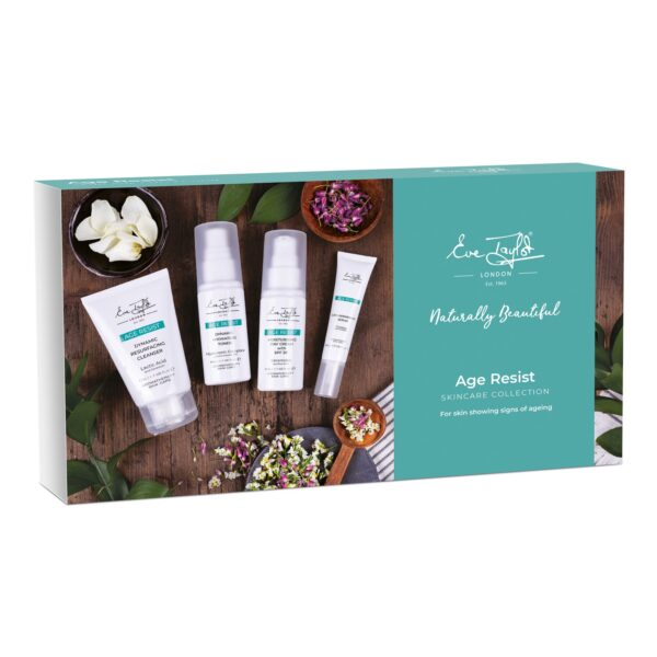 AGE RESIST SKINCARE KIT